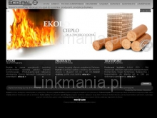 http://www.eco-pal.pl