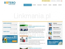 http://www.rotero.pl
