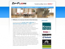 http://www.zip-floors.pl
