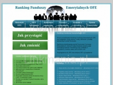 http://www.knf-ofe.pl