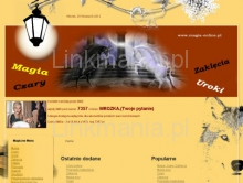 http://www.magia-online.pl