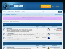 http://thesilence.pl