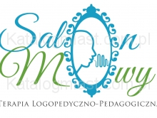 http://salonmowy.pl