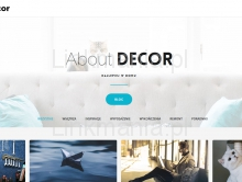 http://www.aboutdecor.pl