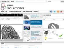 http://erp-solutions.pl