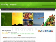 http://www.witaminy-mineraly.pl