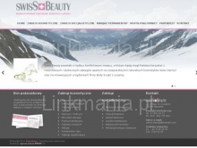 http://www.swiss-beauty.pl