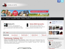 http://www.mobile-site.pl