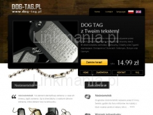 http://www.dog-tag.pl