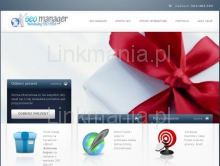 http://www.seo-manager.pl