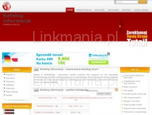 http://www.lithuaniaright.pl