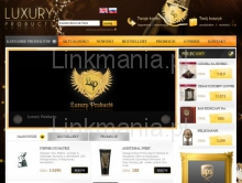 http://www.luxuryproducts.pl
