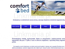 http://www.comfortbed.pl