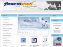 http://www.fitnessmed.pl