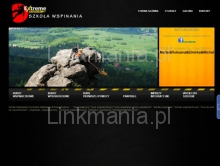 http://www.extreme-explorer.pl
