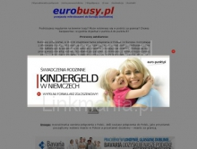 http://www.eurobusy.pl