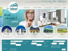 http://www.biuro-ideal.pl