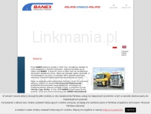 http://www.banextransport.pl