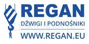 http://www.regan.eu