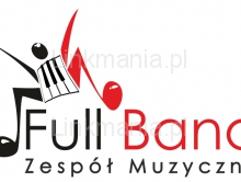 http://fullband.pl