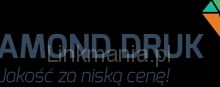 https://diamond-druk.pl